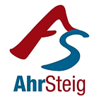 AhrSteig